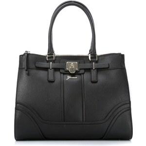 Guess Greyson Handtasche HWVG4930230-BML