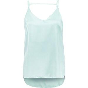 WAL G. Bluse mint