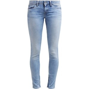 Pepe Jeans CHER Jeans Skinny Fit q31