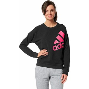 adidas Performance Sweatshirt