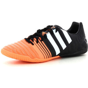Fussballschuhe Nitrocharge 3.0 Indoor von adidas