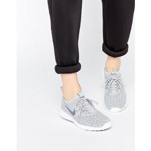 Nike - Juvenate - Graue Turnschuhe