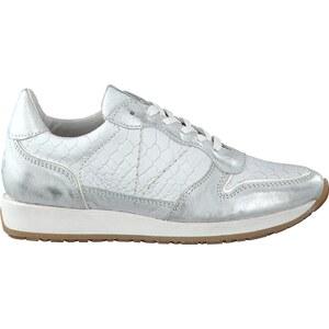 Weiße Omoda Sneaker 61546496