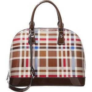 LYDC London Shopping Bag pink