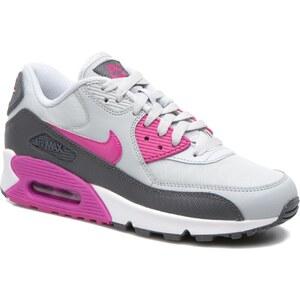 Nike - Wmns Air Max 90 Essential - Sneaker für Damen / grau