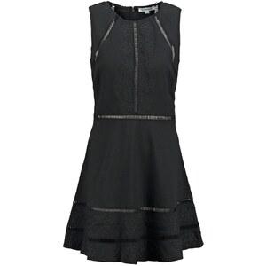 Glamorous Cocktailkleid / festliches Kleid black
