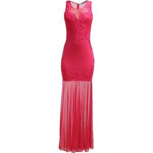 Lipsy Cocktailkleid / festliches Kleid pink