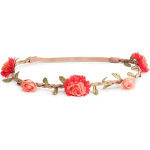 H&M Haarband mit Blumen