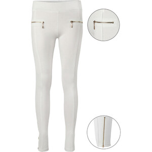 Laura T. collection Damen-Jeggings