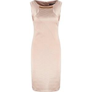 Dorothy Perkins Cocktailkleid / festliches Kleid blush