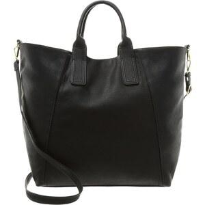 Anna Field Shopping Bag black