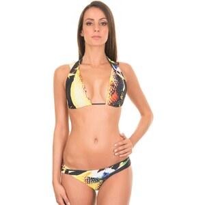 Lenny Niemeyer Maillot De Bain - Cross Runway Bikini