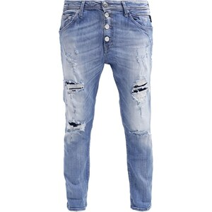 Replay PILAR Jeans Relaxed Fit light blue