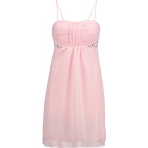 Vila VITENARIS Cocktailkleid / festliches Kleid rose shadow