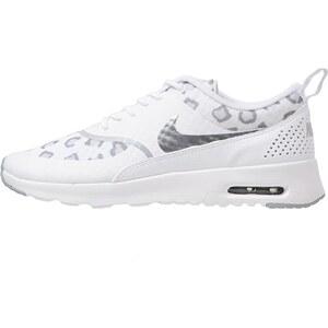 Nike Sportswear AIR MAX THEA Sneaker white/wolf grey/pure platinum