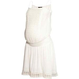 H&M MAMA Robe