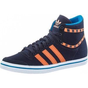 adidas Top Ten Vulc Sneaker Damen