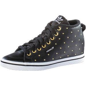 adidas Honey Up Sneaker Damen