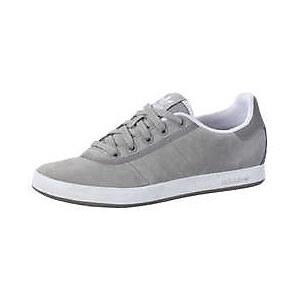 adidas Adi Court Low Sneaker Damen