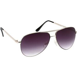 Maui Wowie B9998/02 Sonnenbrille