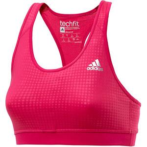 adidas Sport-BH Damen