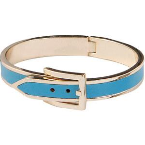MINT Armband Damen