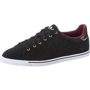 adidas Court Star Low Sneaker Damen