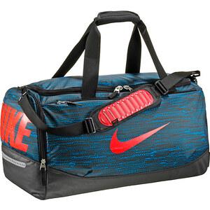 Nike Team Training Max Air Sporttasche