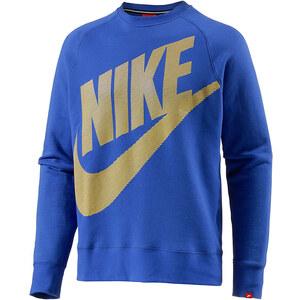Nike AW77 Sweatshirt Herren