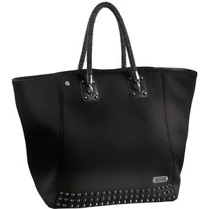 REPLAY Handtasche Damen
