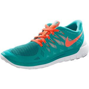 Nike Free 5.0 Laufschuhe Damen