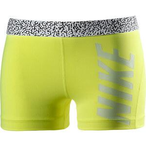 Nike Pro Tights Damen