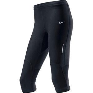 Nike Essential Lauftights Damen