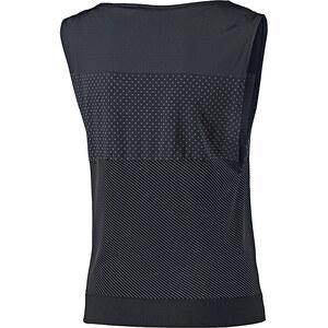 Nike Gym Drifit-Knit Sleeveless Tee Funktionstank Damen