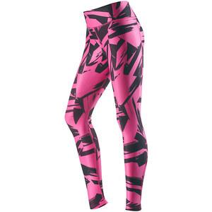 Nike Legend 2.0 Floe Tight Pant Tights Damen