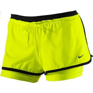 Nike Full Flex 2-in-1 Short Funktionsshorts Damen
