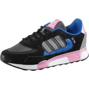 adidas ZX 850 Sneaker Damen