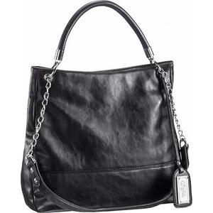 Buffalo Handtasche Damen