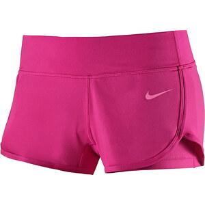 Nike Court Short Funktionsshorts Damen
