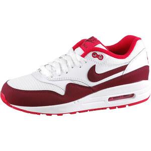 Nike Air Max 1 Sneaker Damen