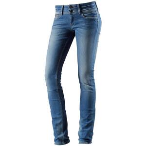 Pepe Jeans Vera Skinny Fit Jeans Damen