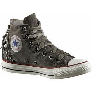 CONVERSE Chuck Tailor All Star Sneaker Damen