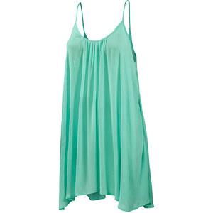 Roxy Trägerkleid Damen
