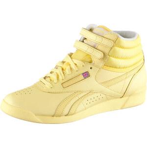 Reebok F/S HI SPIRIT Sneaker Damen