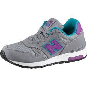 NEW BALANCE 565 Core+ Sneaker Damen