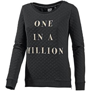 Catwalk Junkie Sweatshirt Damen