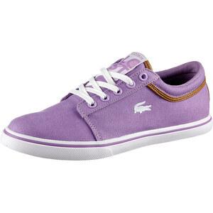 Lacoste Vaulstar Sleek Sneaker Damen