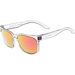 adidas Sydney Sonnenbrille