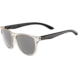 adidas San Diego Sonnenbrille