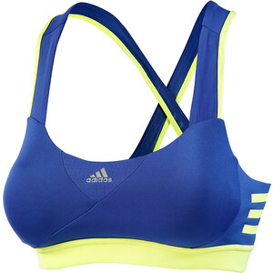 adidas Supernova Sport-BH Damen